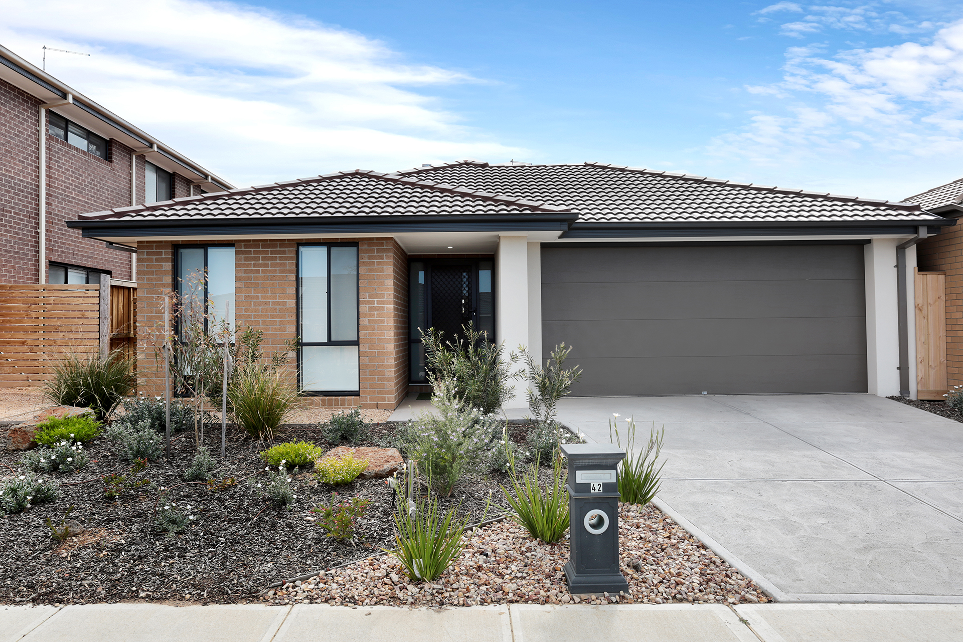 42 Grassbird Drive Point Cook